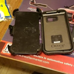 Galaxy s6 otterbox case